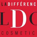 La Difference Cosmetics USA Logo