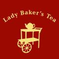 Lady Baker's Tea Logo