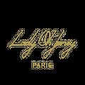 Lady Oh Janey Logo