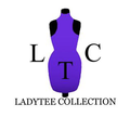 LadyTee Collection Logo
