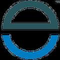 laetly Logo