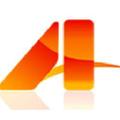 LA Findings USA Logo