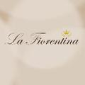 La Fiorentina Logo