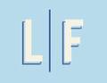La Fromagerie sf logo