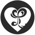 Lagaci logo