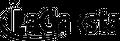 Lagaksta Handbags Logo