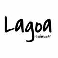 Lagoa Swimwear Logo