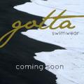 LA GOTTA SWIMWEAR Logo