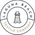 Laguna Beach Logo