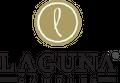 Laguna Candles Logo