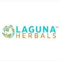 Laguna Herbals logo