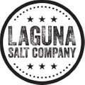 Laguna Salt Co Logo
