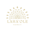 Lahaole Designs USA Logo