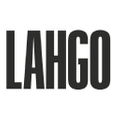 Lahgo Logo