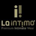 La Intimo Logo