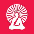 Lakanto Logo
