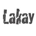Lakay Wear Logo