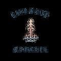 Lake and Life Apparel Logo