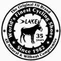 Lake Cycling International BV Logo