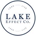Lake Effect Co Logo