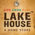 Lakehouse Home Store Logo