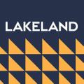 Lakeland Industries UK Logo