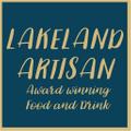 Lakeland Artisan UK Logo