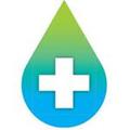 Lakeland CBD Wellness Logo