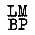 Lake Michigan Book Press Logo