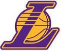Lakers Store Logo
