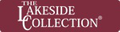 Lakeside Collection Logo
