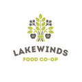 Lakewinds Food Co-op logo
