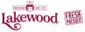 Lakewood Organic Logo