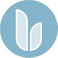 Lalabu Logo