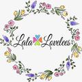 Lala Lovelees Logo