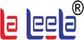 LA LEELA Logo