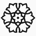 Lalen Australia Logo