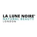 La Lune Noire UK Logo