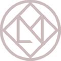 Maison Nouvelle Logo