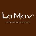 La Mav Logo