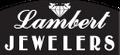 Lambert Jewelers logo