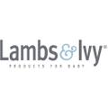 Lambs & Ivy Logo