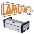 Lamcraft logo
