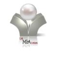 lamiacara.com Logo