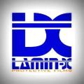 Lamin-X Logo