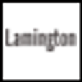 Lamingtonnz Logo