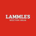 Lammles Logo