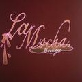 LaMocha Boutique Logo