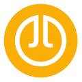 Lampandlight.co.uk Logo