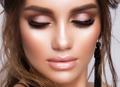 Lana Beauty Academy logo